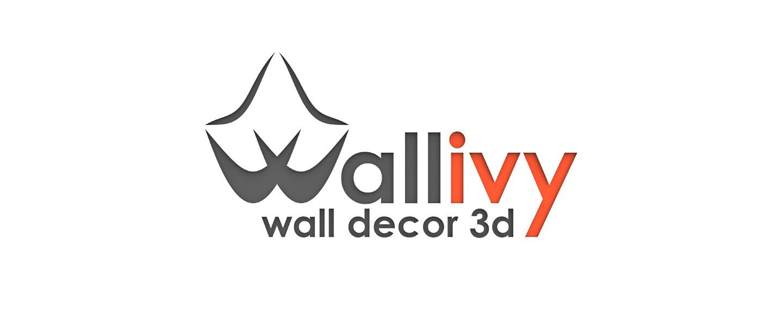 1-WALLIVY-LOGO-COMPLETO-LD-72dpi-1440x600